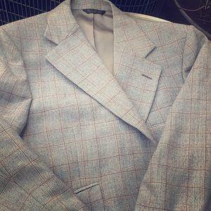 Other - 3 piece men's suit